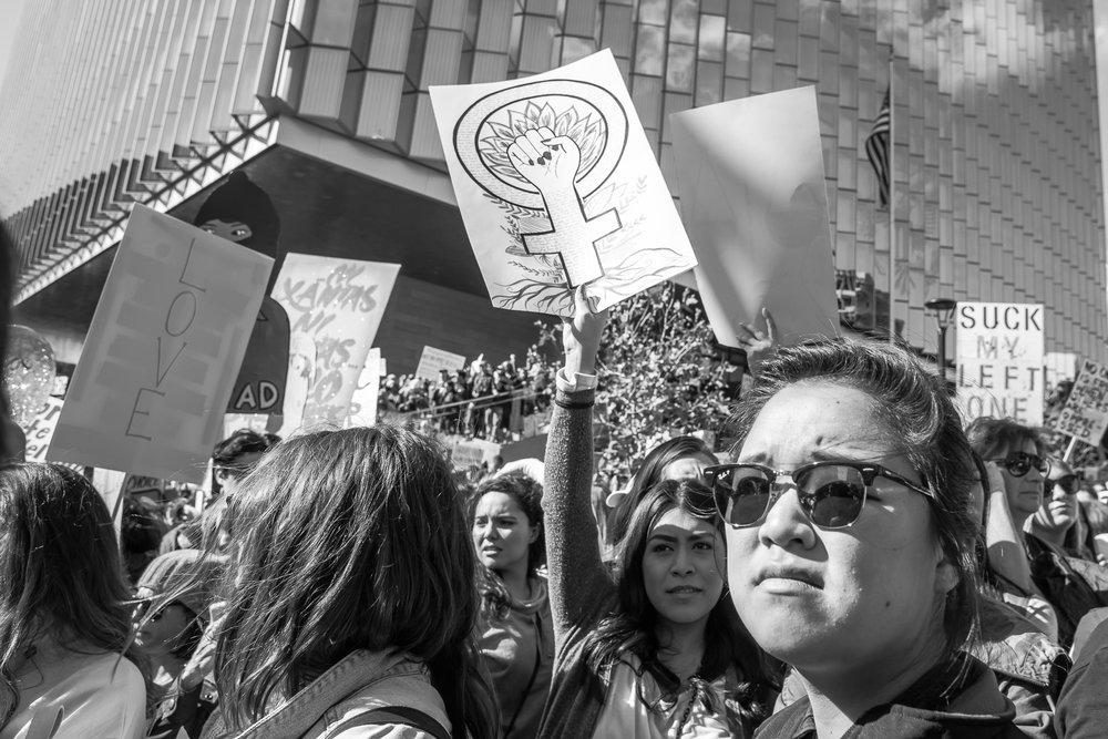 Protesting_26.jpg