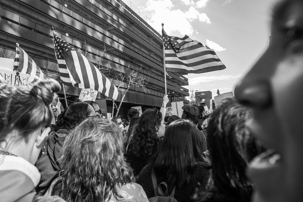 Protesting_29.jpg