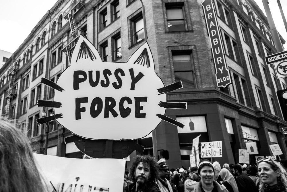 Protesting_33.jpg
