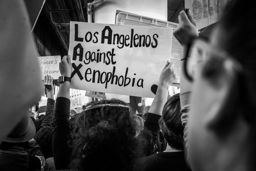 Protesting_39.jpg