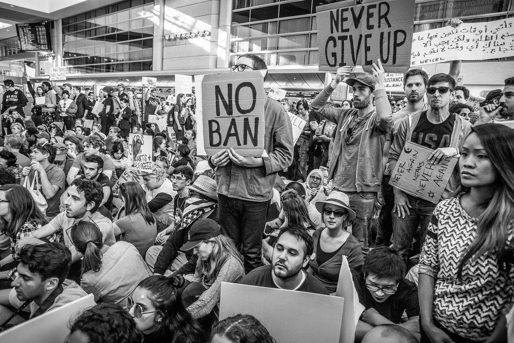 Protesting_42.jpg