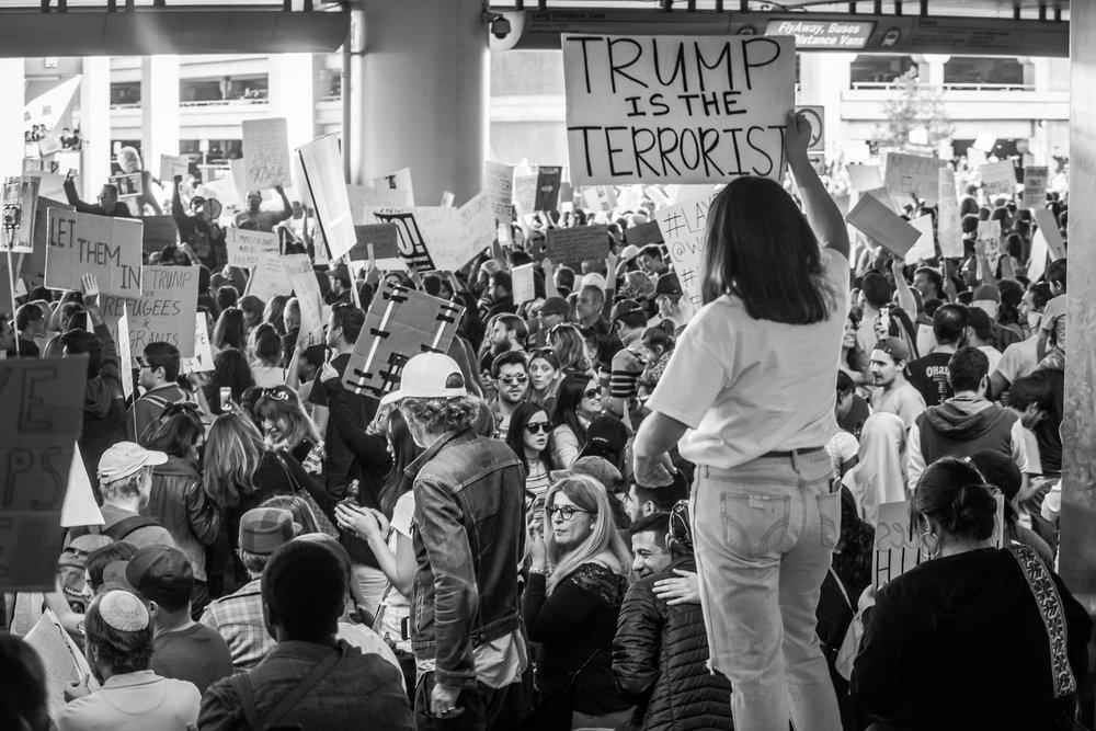 Protesting_44.jpg