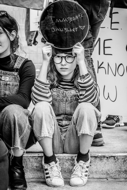 Protesting_47.jpg