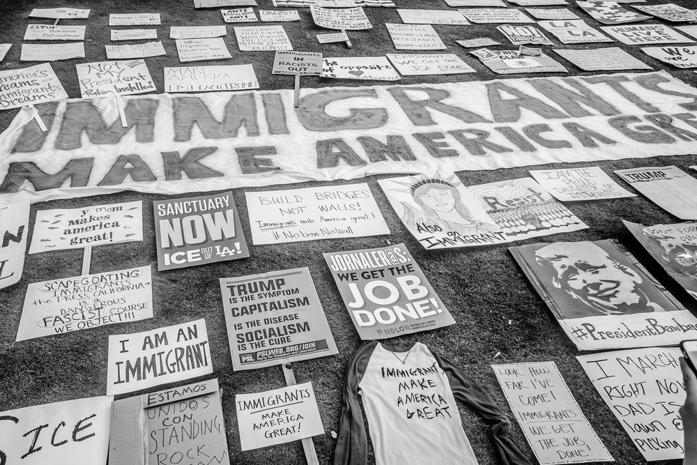 Protesting_49.jpg