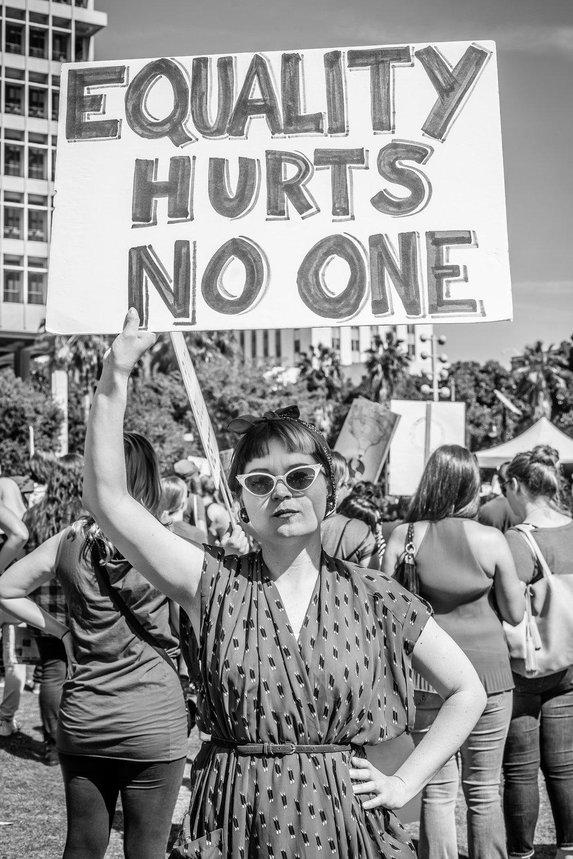 Protesting_53.jpg