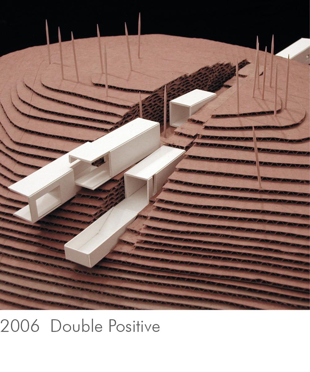 Thumbnail Template71.jpg