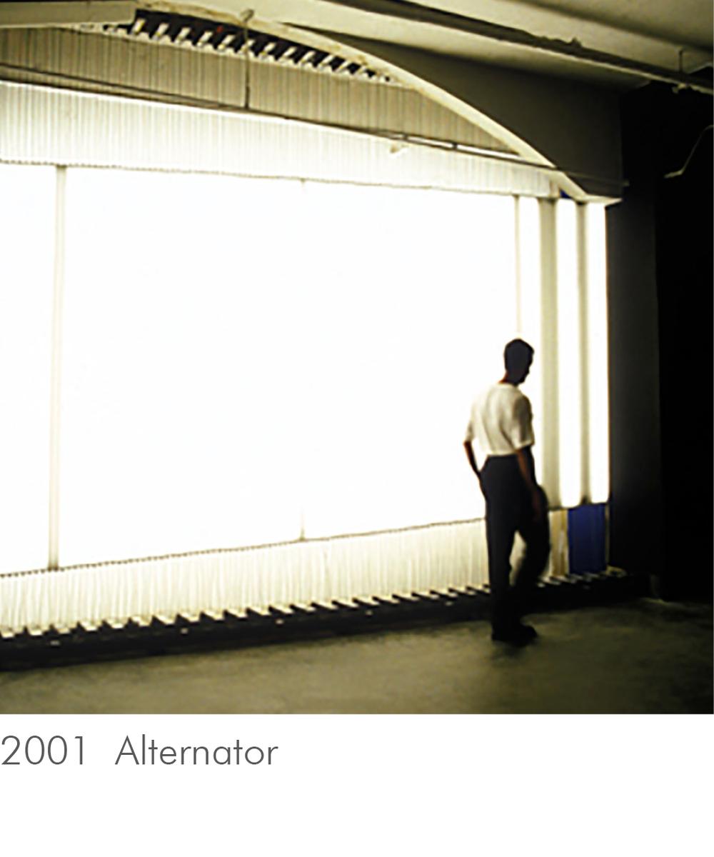 Thumbnail Template45.jpg