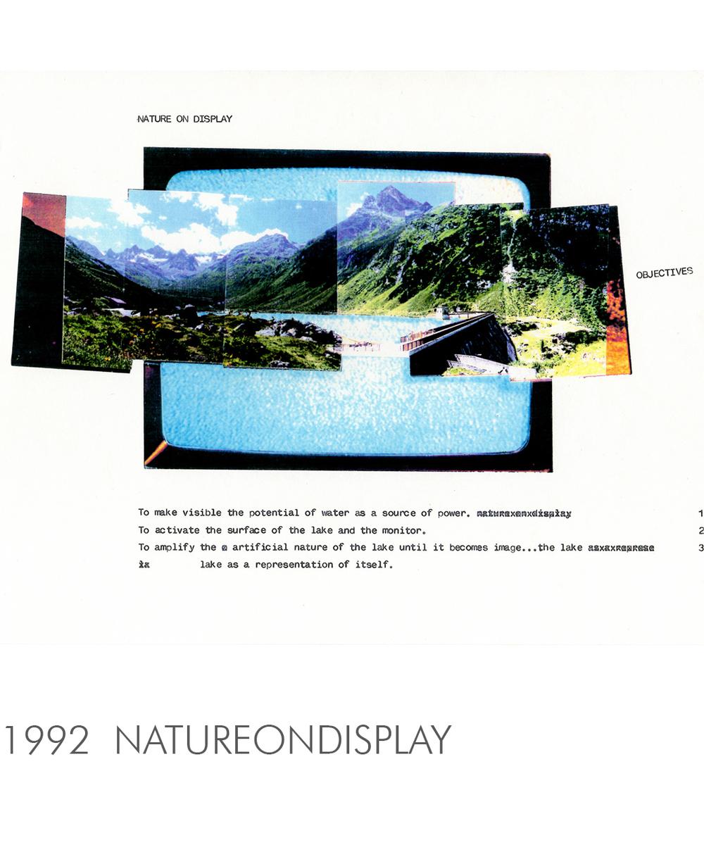 Thumbnail Template21.jpg