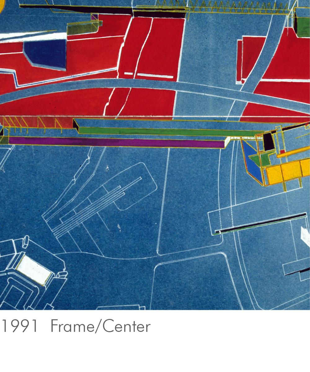 Thumbnail Template17.jpg