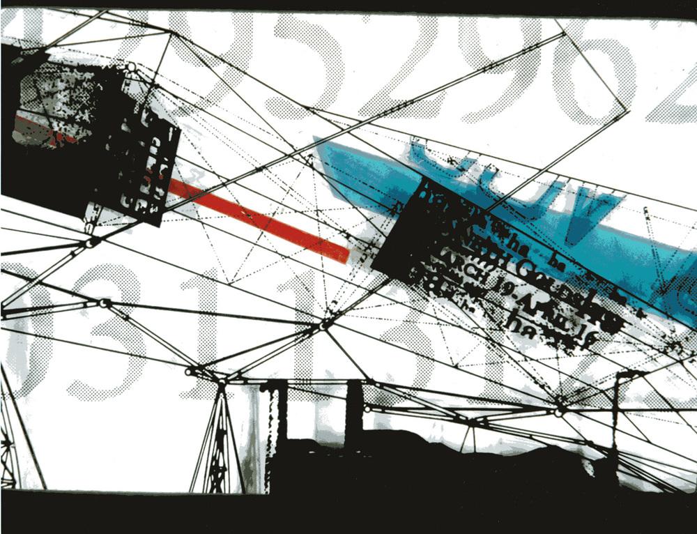Color Line_006.jpg