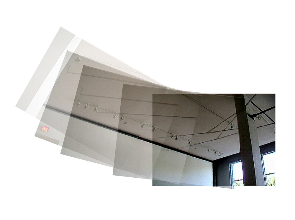 Wall Drawing Ceiling_001.jpg