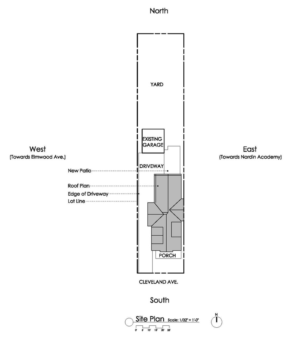 Full Set_Page_1.jpg