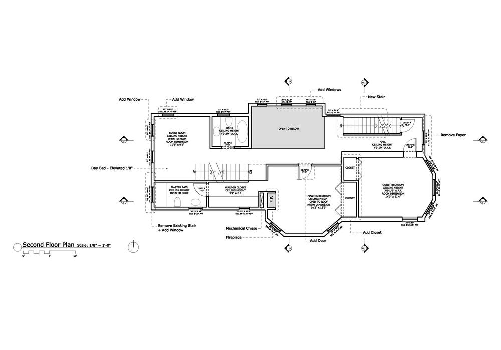 2 floor plan.jpg