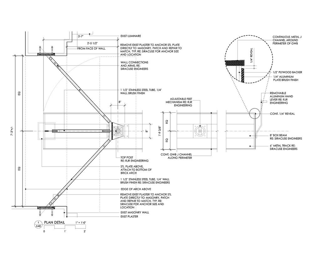 AK-FloorPlan_Detail.jpg