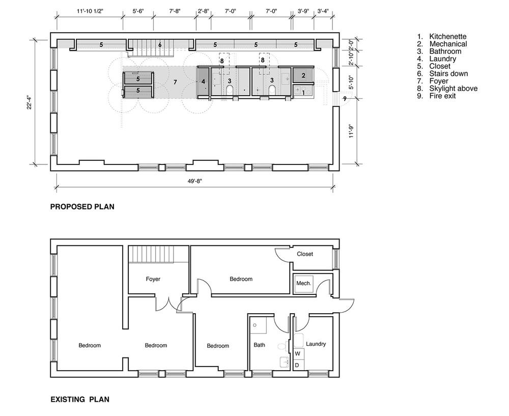 312-Plans.jpg