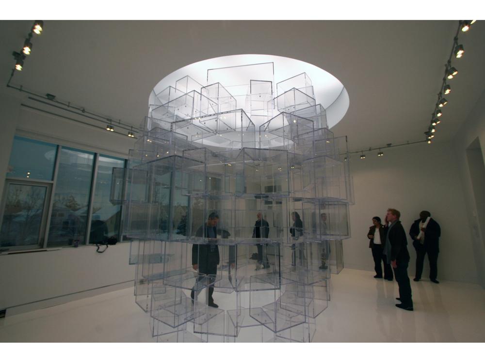 Anderson Gallery 003.jpg