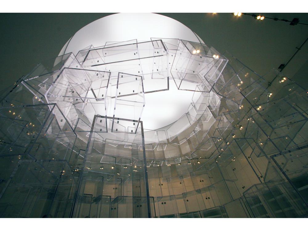 Anderson Gallery 005.jpg