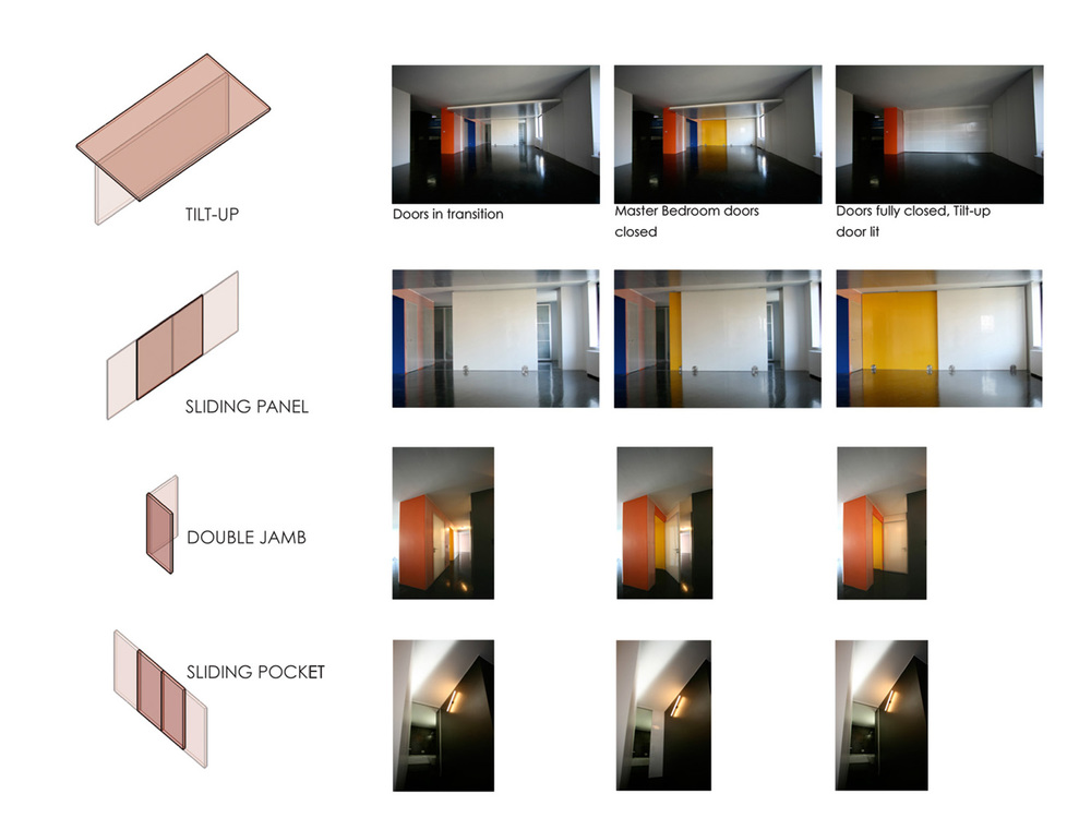 Door Diagram.jpg