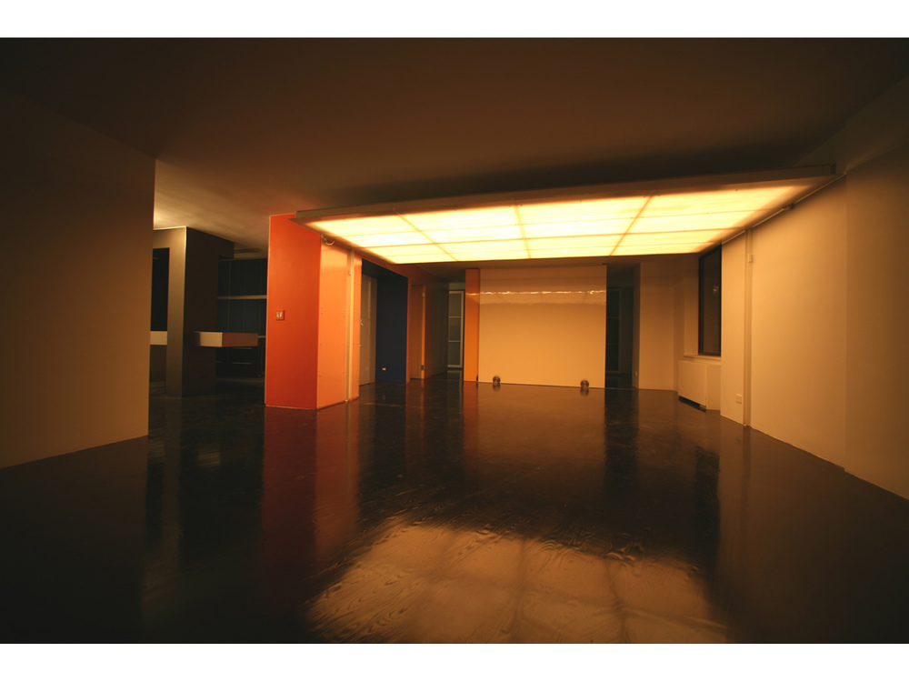 IMG_8777modified.jpg