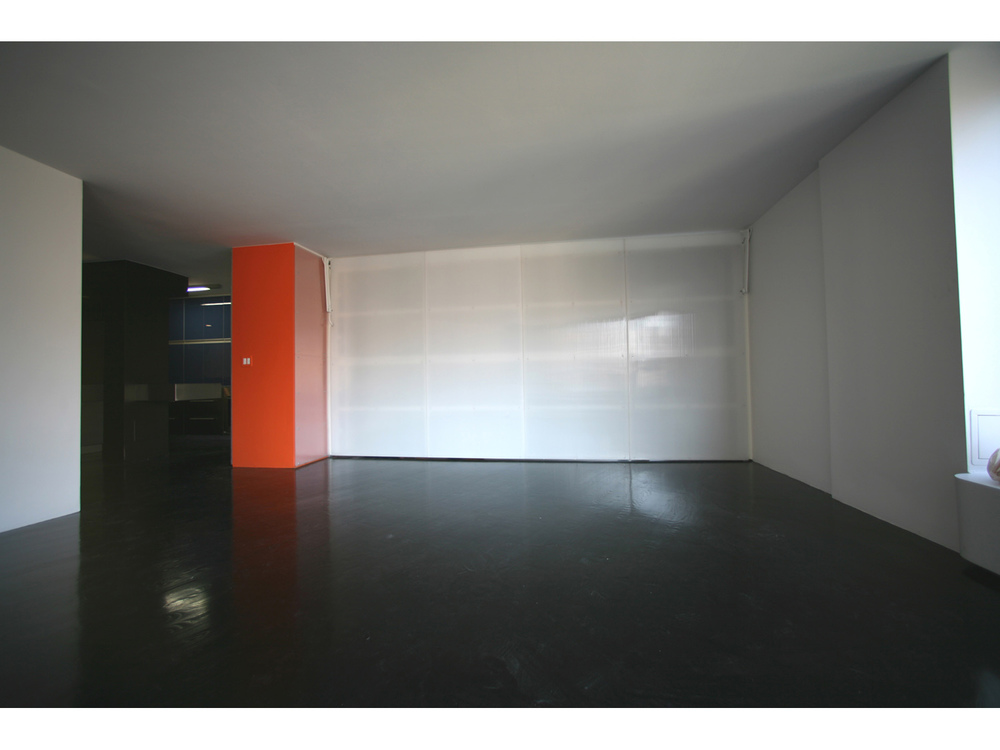 IMG_8844_modified.jpg