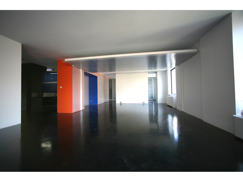 IMG_8851_modified.jpg