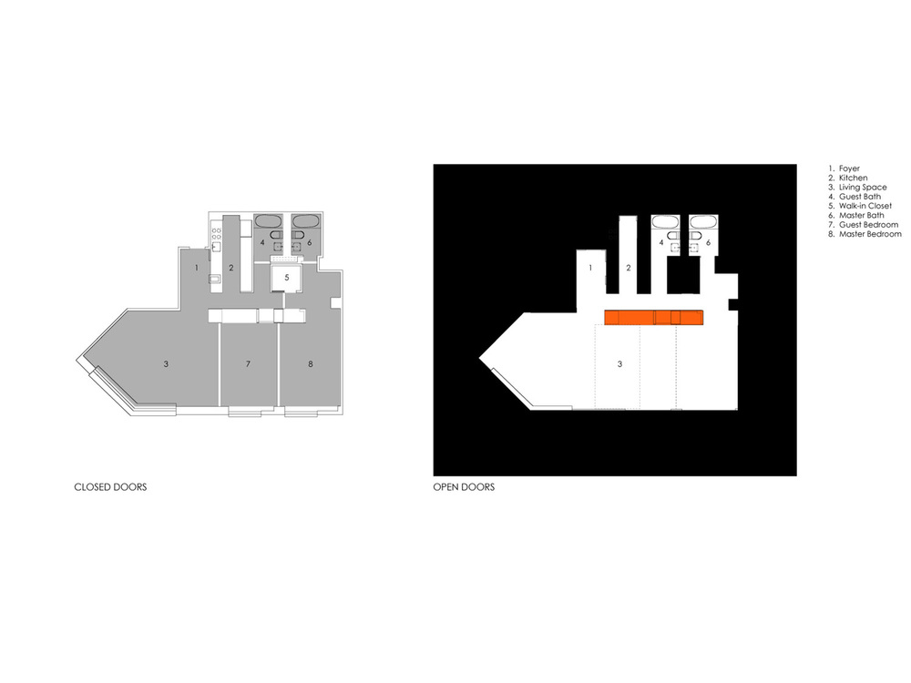 Plan Diagram.jpg