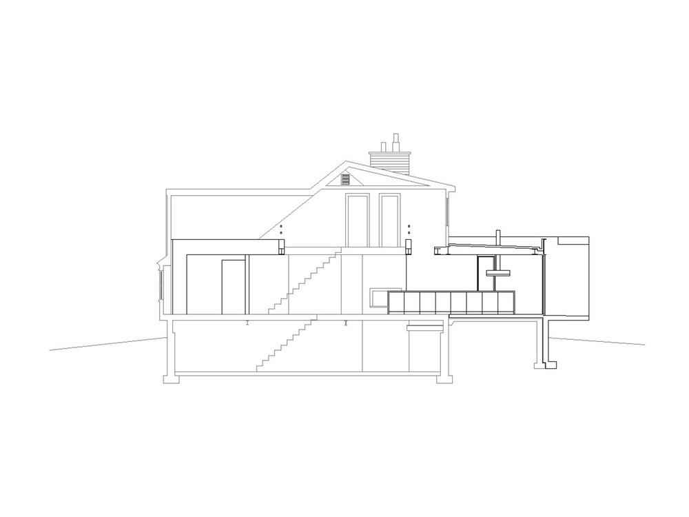 TA-Concrete_003.jpg