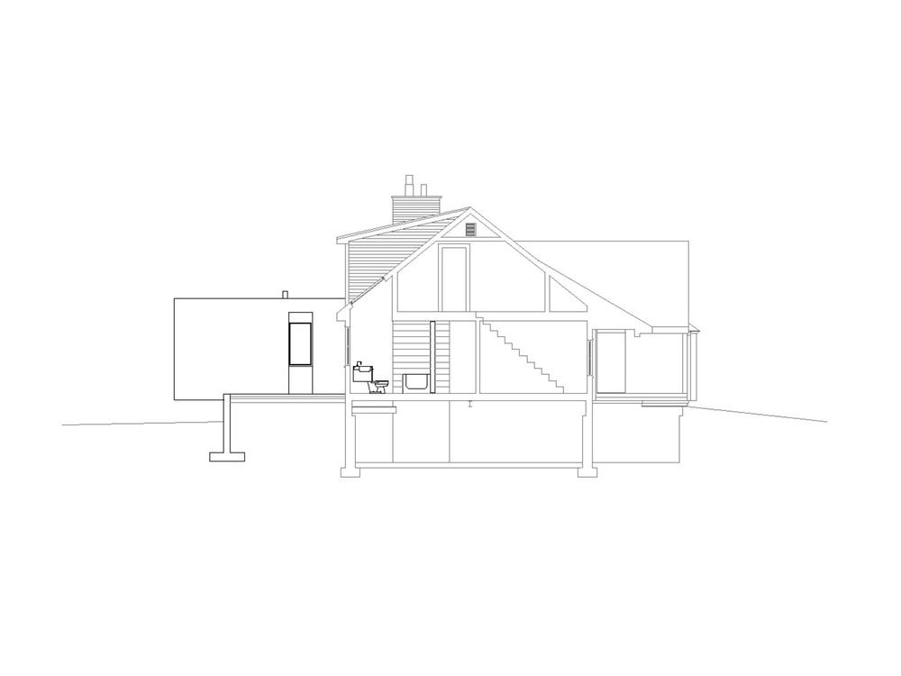 TA-Concrete_005.jpg