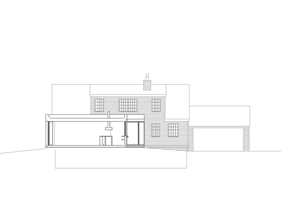 TA-Concrete_004.jpg