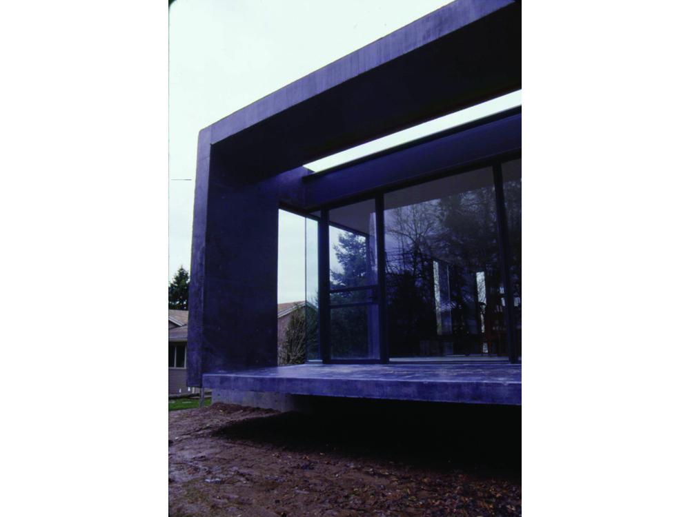 TA-Concrete_010.jpg