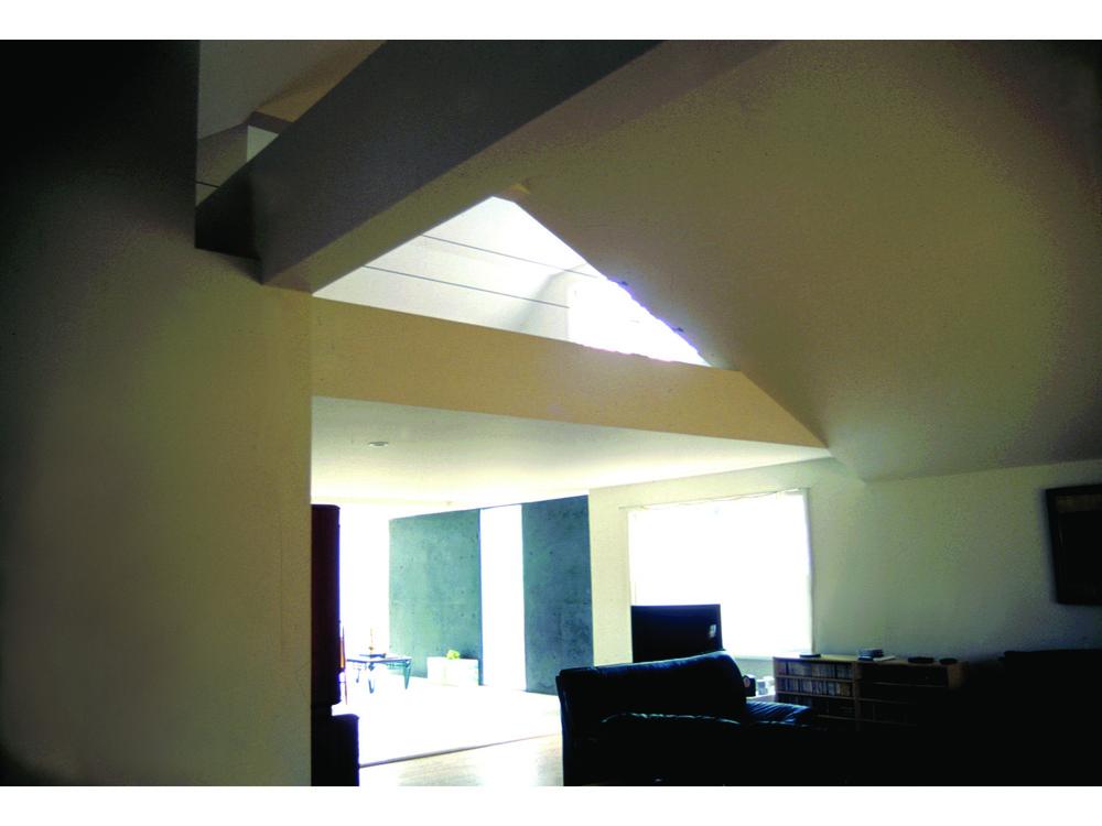 TA-Concrete_017.jpg