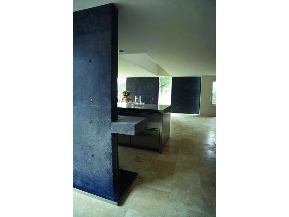 TA-Concrete_020.jpg
