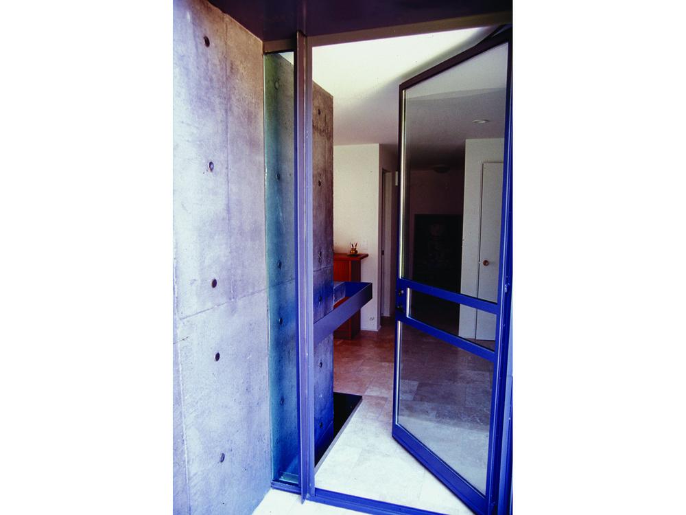 TA-Concrete_035.jpg