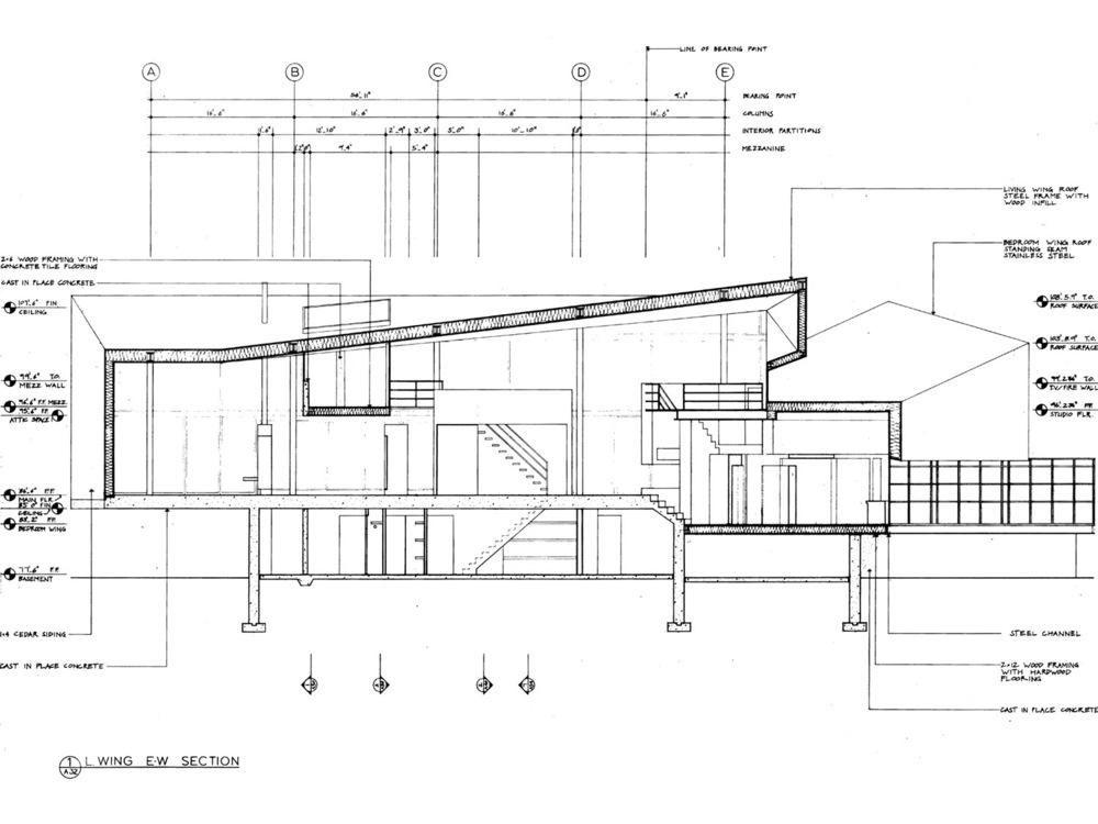 Hinge House_008.jpg