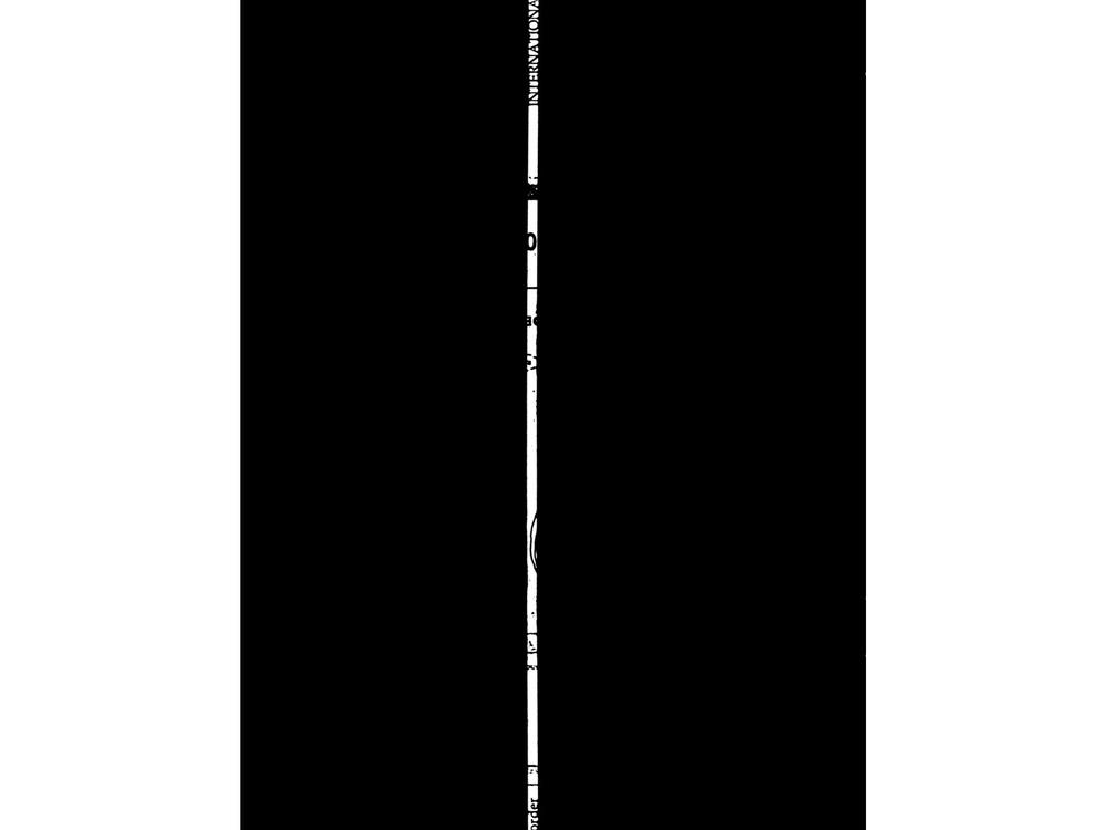Fortuitous Cut_003.jpg