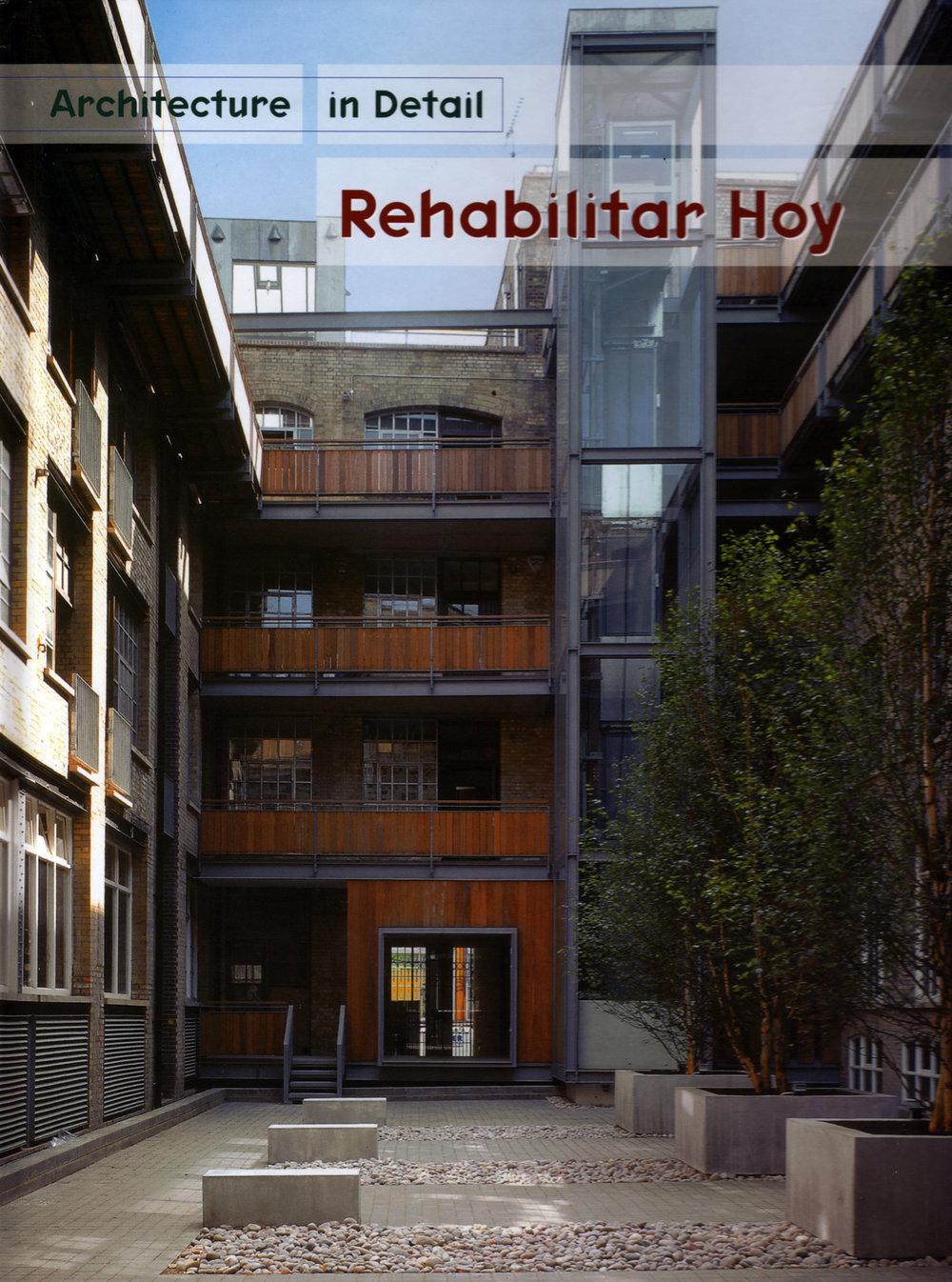 rehabilitar hoy001.jpg