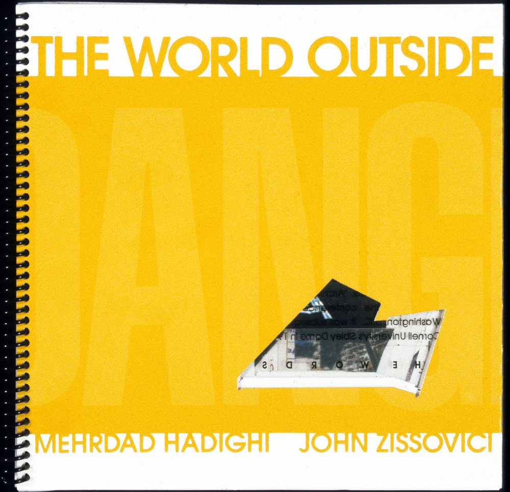 The World Outside-1.jpg