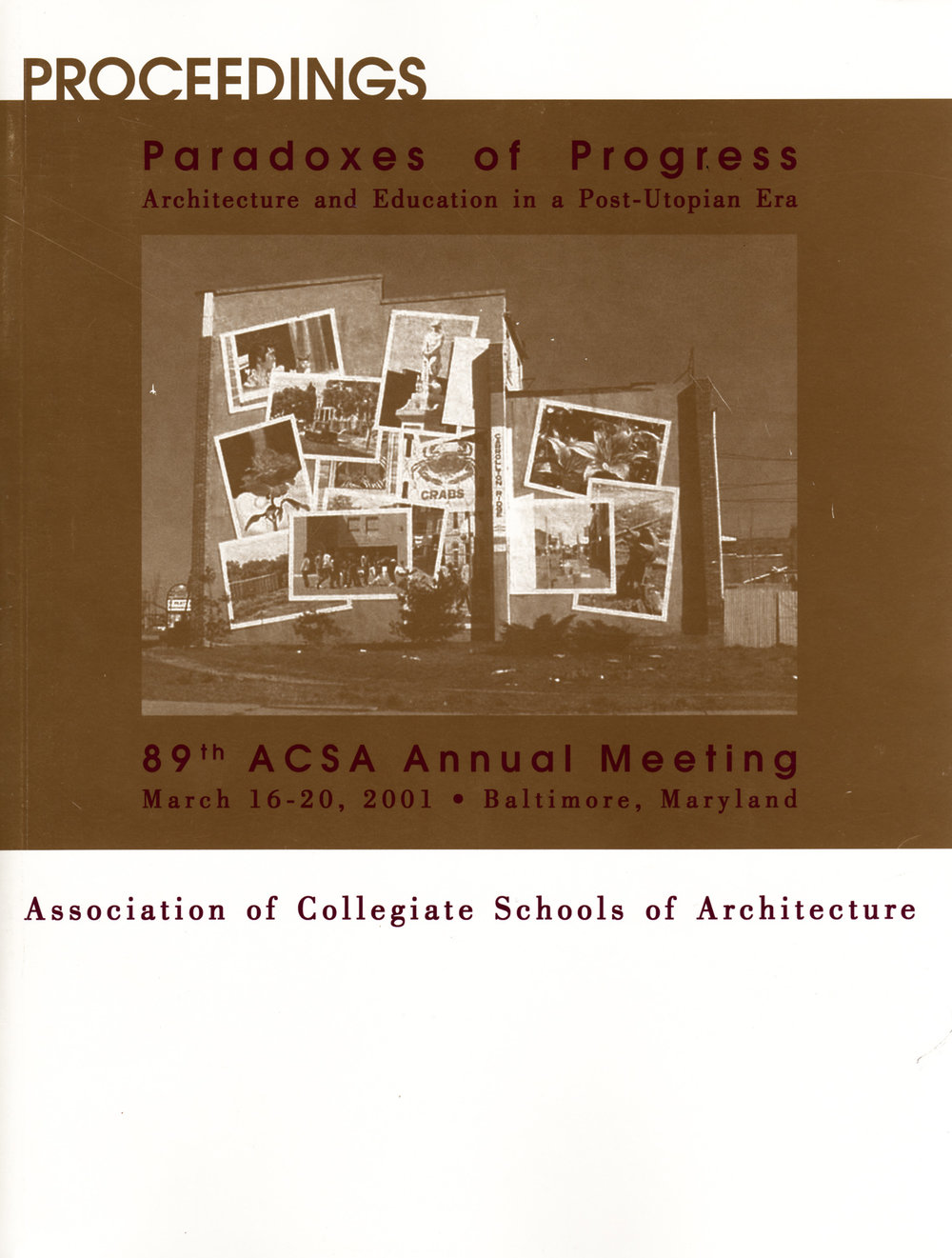 ACSA 89th Annual Meeting001.jpg