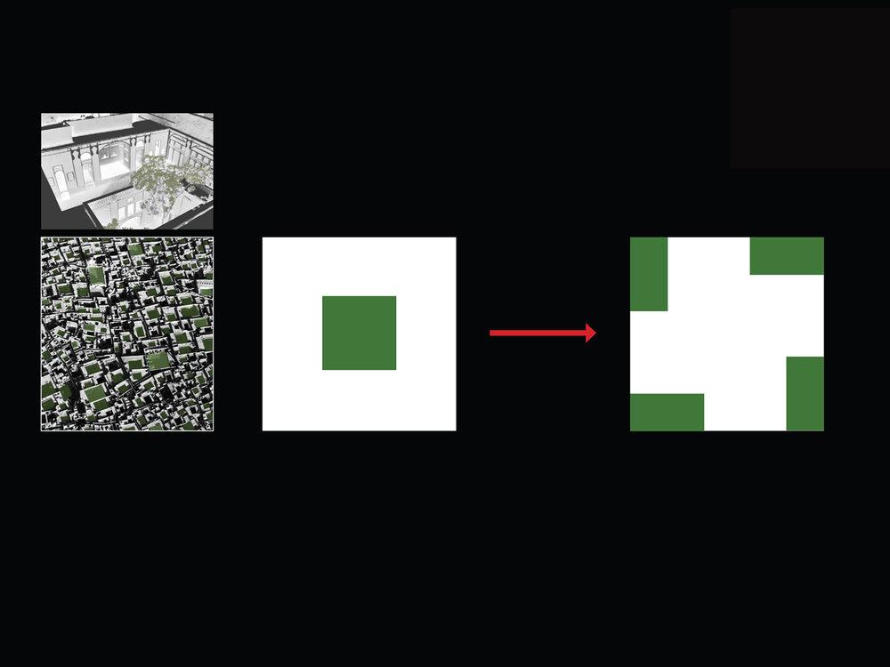 1-Vault-Urban-Diag.jpg