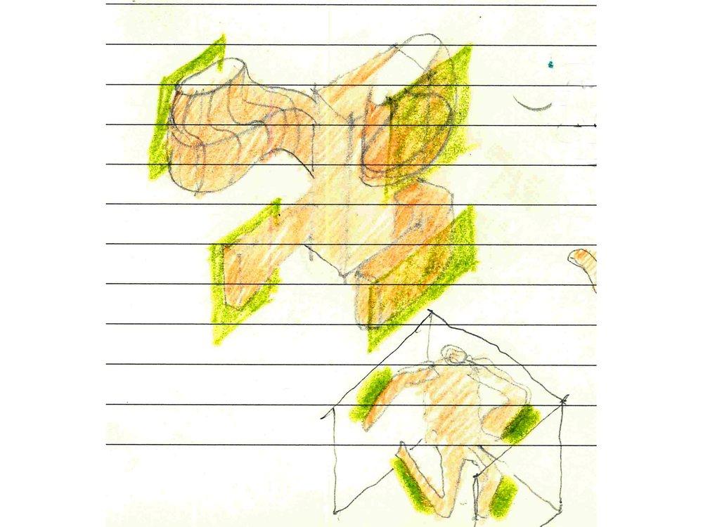 3-Vault-3D-Sketch.jpg