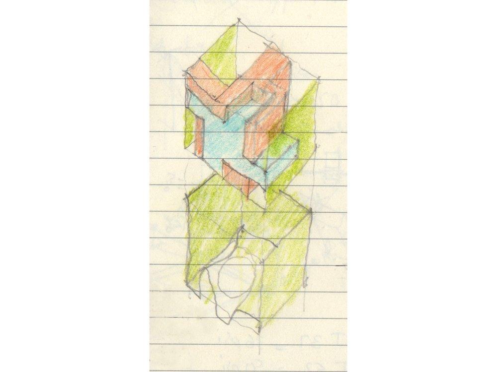 4-Vault-3-D-Diag-Sketch.jpg