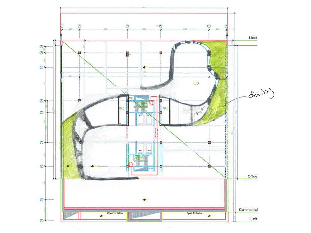 10-Vault-Plan-3.jpg