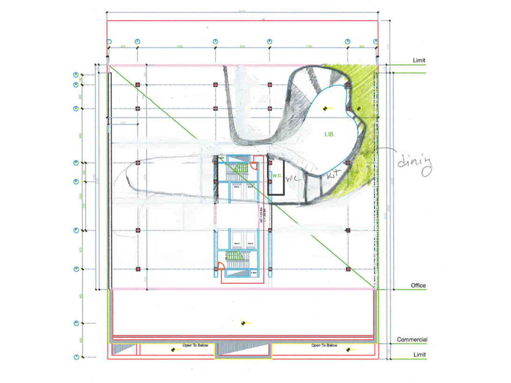 11-Vault-Plan-4.jpg