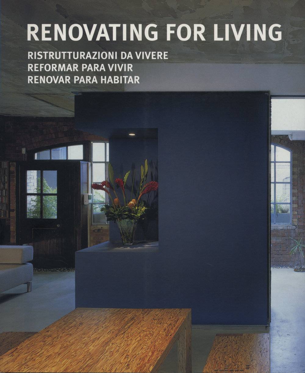 Renovations-cover.jpg
