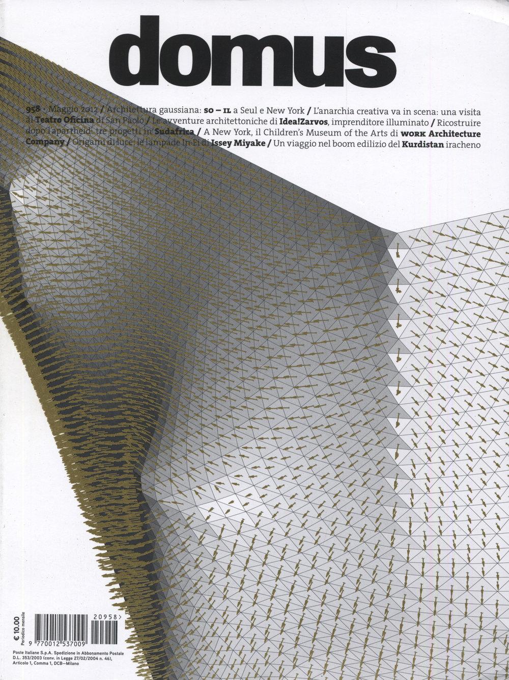 Domus-cover.jpg