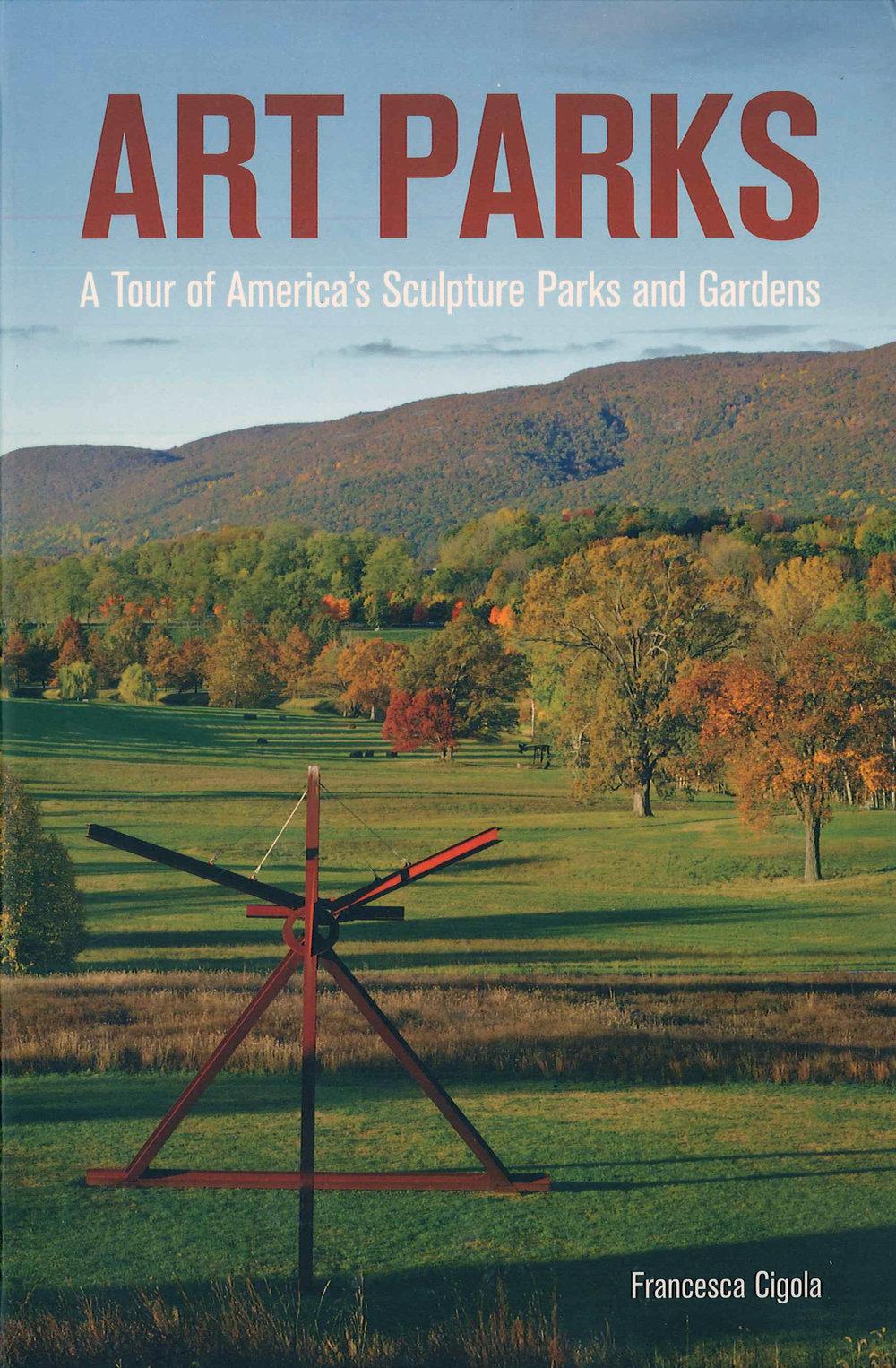 Art-Parks-cover.jpg