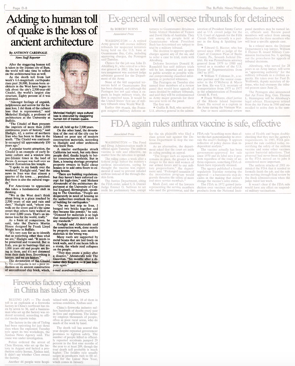 Buffalo News Dec 31 2003.png