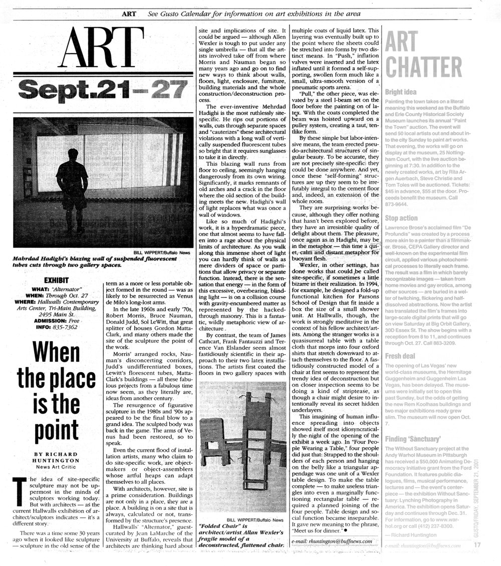 BuffaloNews-Hallwalls-2001.jpg