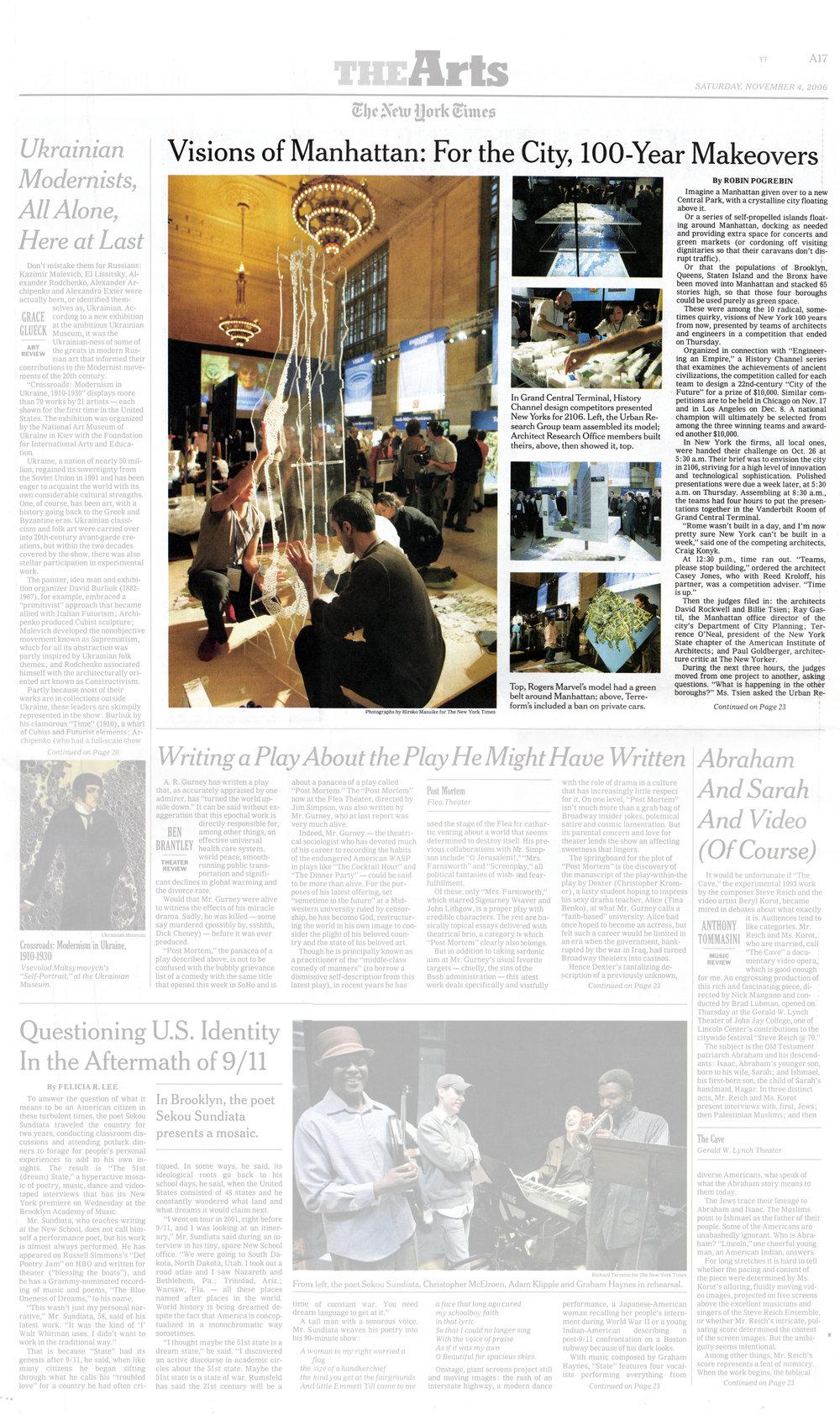NYT-06.jpg