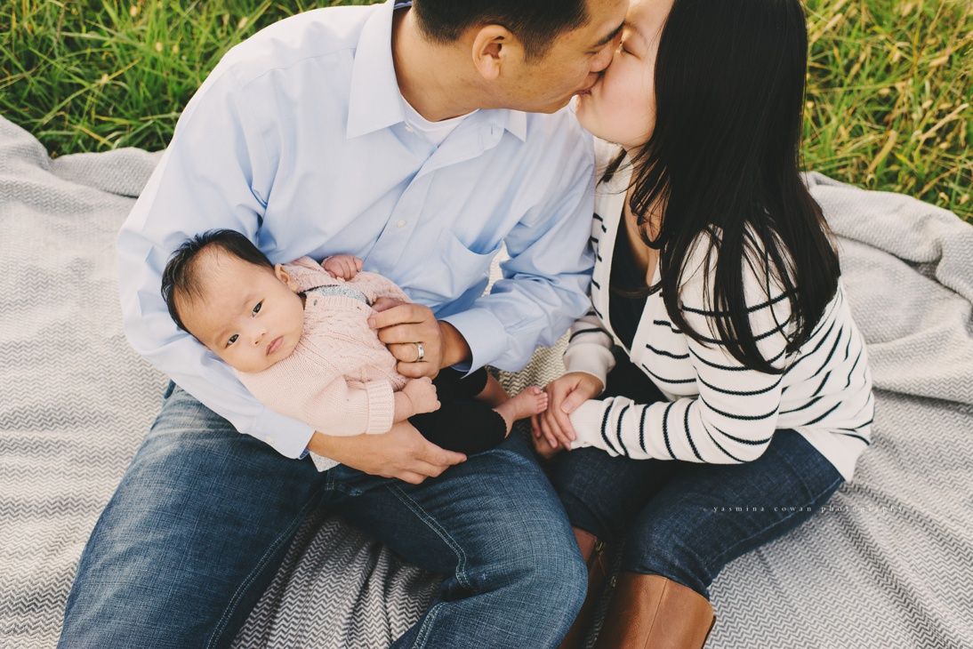 Yasmina Cowan Photography | Washington DC and Baltimore Family Photography